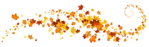 Autumn-fall-leaves-fall-leaf-clip-art-outline-free-clipart-images